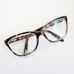 Ralph Lauren RA 5131 Tortoise RX Sunglasses Frames
